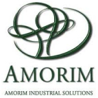 AMORIM INDUSTRIAL SOLUTIONS
