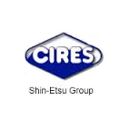 CIRES / SHIN-ETSU GROUP