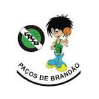 Grupo Recreativo Independente Brandoense – GRIB