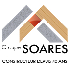 Groupe Soares